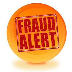 Investigations Conducted Into Fraud in Great Raveley