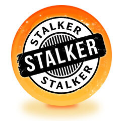 Uncover If You Are Being Stalked in Cambridgeshire